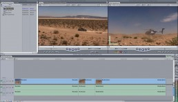 make your own final cut pro templates and sell them on line aus