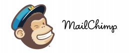 5 ways to maximise your MailChimp List