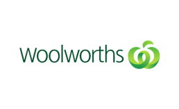 Woolworths G suite