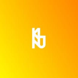 Logo Design For Kuala Lumpur National University