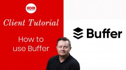 How to use Buffer