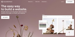 Squarespace_Homepage